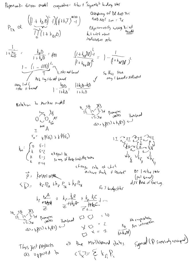 Zinzen_Markov_modelcomp
