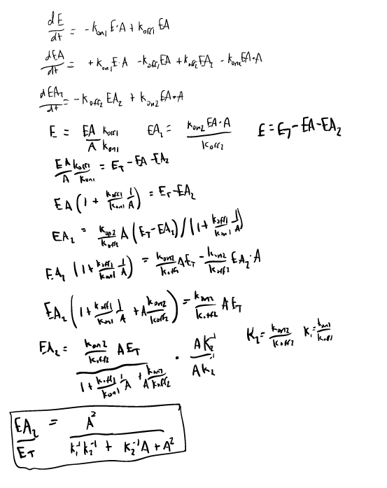 corrected_derivation